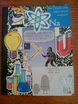 how to decorate your homework book homework miss mapes 4th grade science and social studies 13508